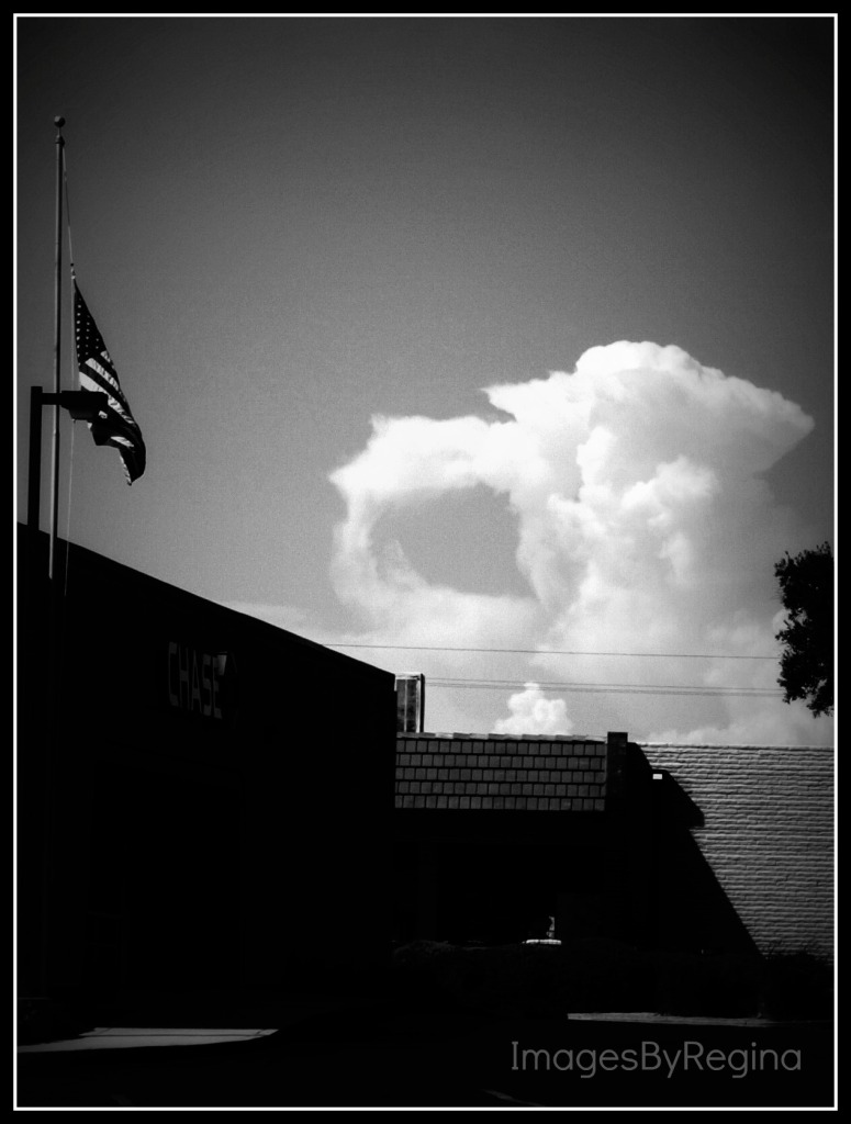 08-07-12-window-cloud