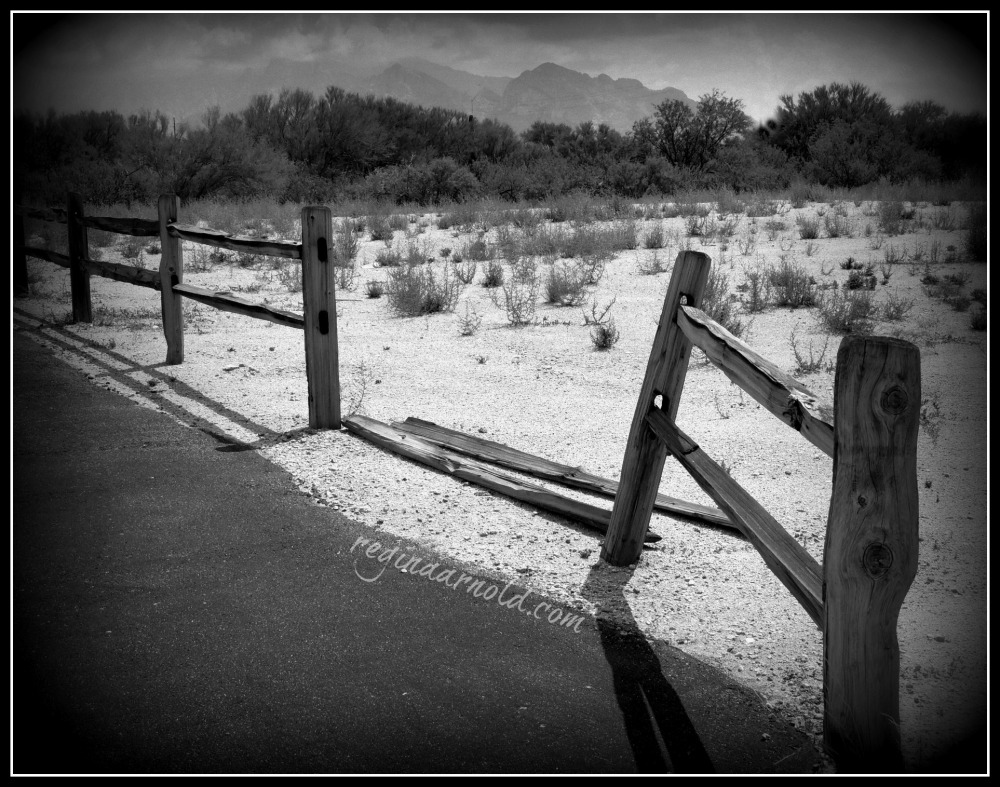 09.12.12.fence