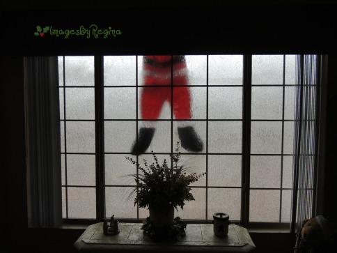 12.15.12.Santa