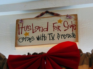 12.16.12.husbandforsale