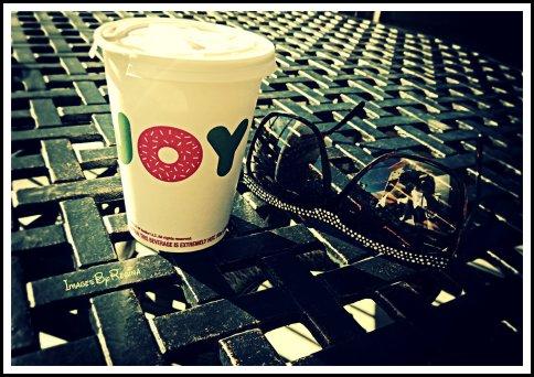 12.22.12.coffeejoy