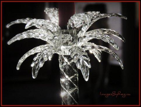 12.23.12.candlestick