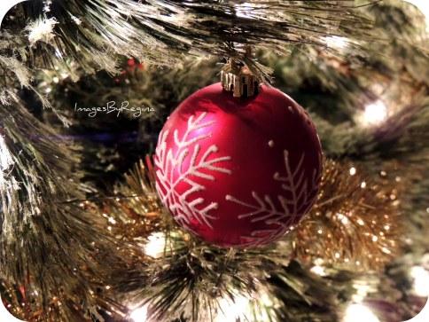 12.24.12.Christmas Eve