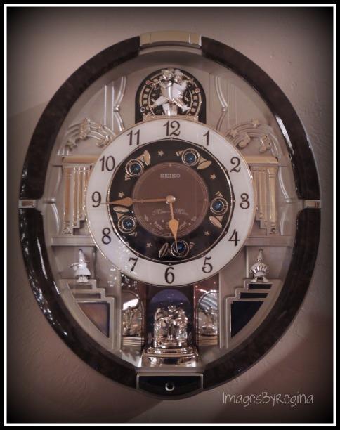 12.27.12.clock