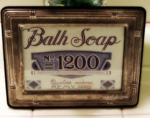 12.28.12.soap