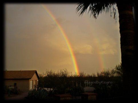 01.18.13.rainbow