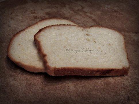 01.28.13.bread