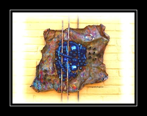 02.11.13.sculpture.Tubac