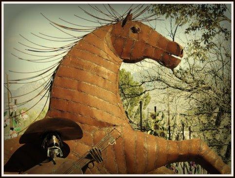 02.12.13.horse
