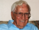 Sept. 23, 1923 - March 9, 2013