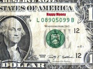 07.20.13.Happy Money
