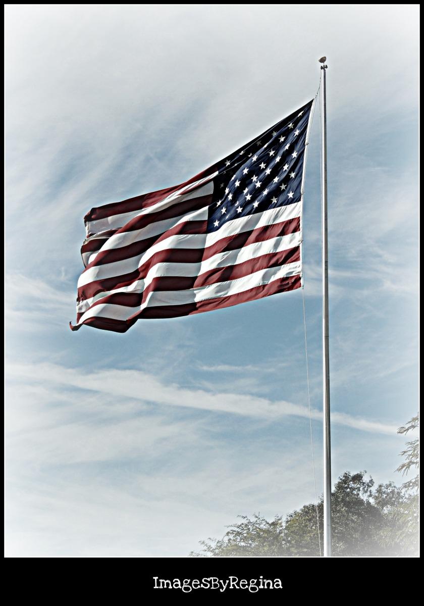 12.29.12.flag