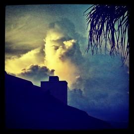 Clouds.07.17.13