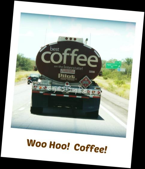 Coffee truck.final