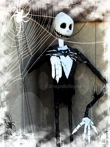 skeletons.signed