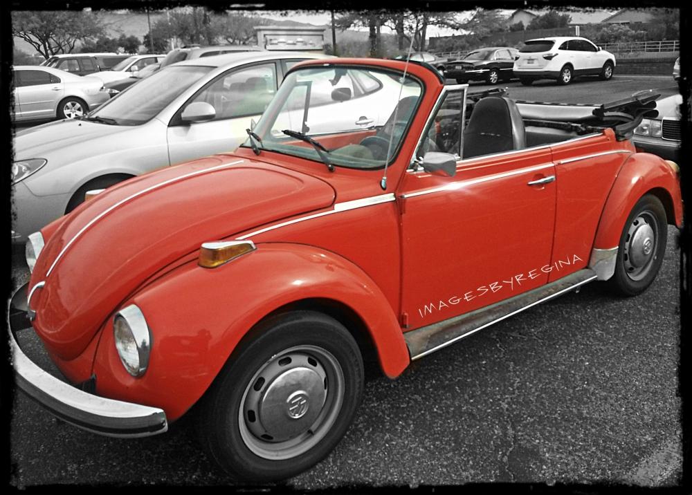 VW II_pe