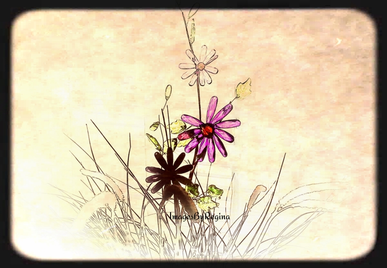 BeFunky_glass flowers2_signed.jpg