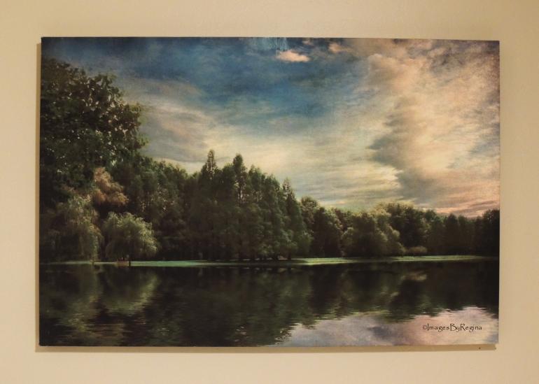 landscapeimage