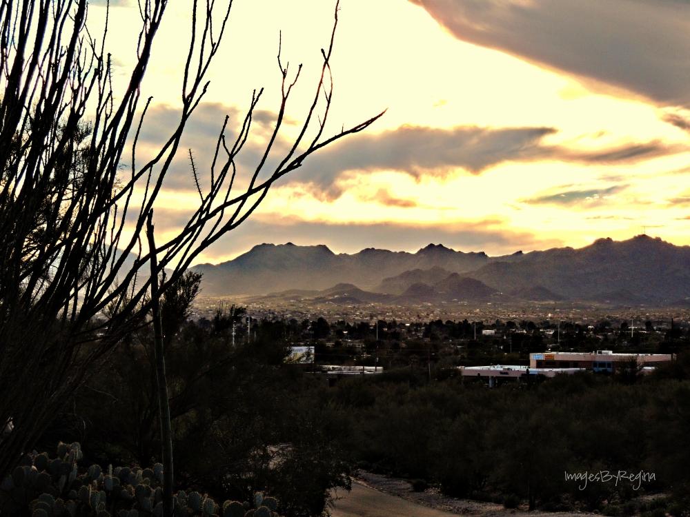 04.13.15Sunset.Tucson