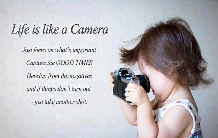 Life-is-like-a-camera..