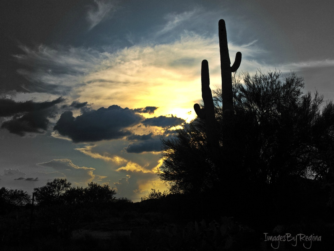 08.18.12.sunset3.pe.signed