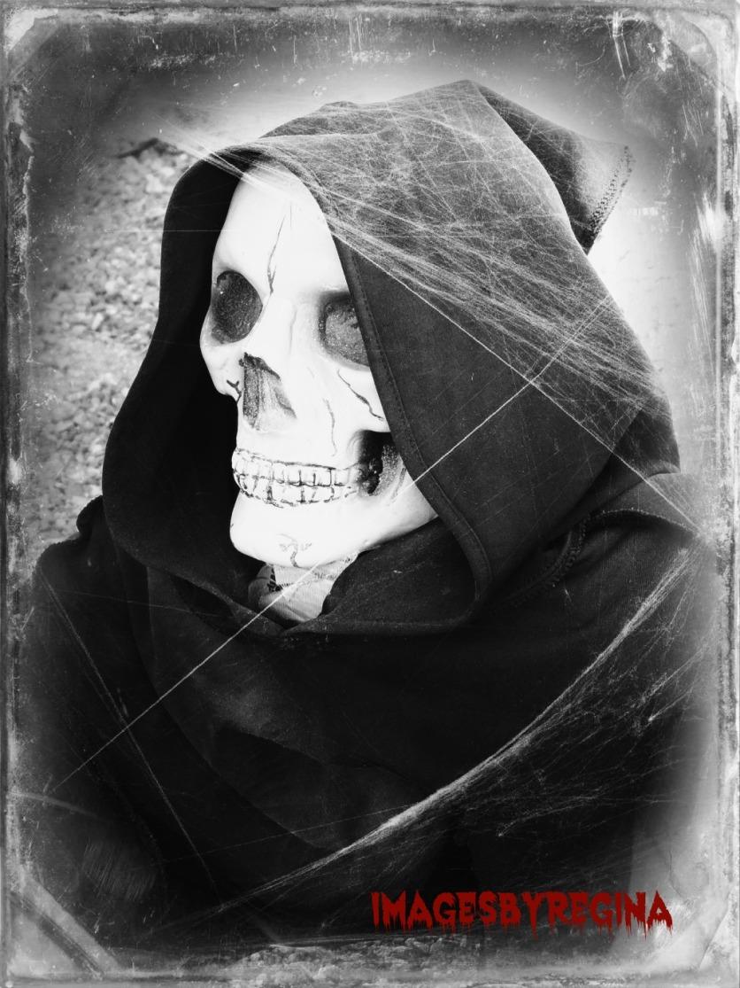 10.30.12.skeleton