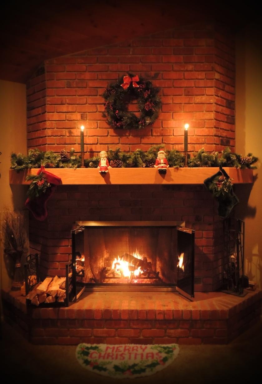 12.09.14.Fireplace