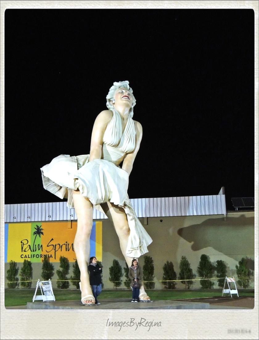 11.20.12.Marilyn1